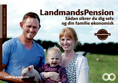 LandmandsPension